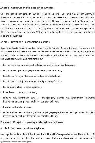 Pr  pa Sciences Po     Histoire     Plan d  taill       Dissertation     L ann  e       dans