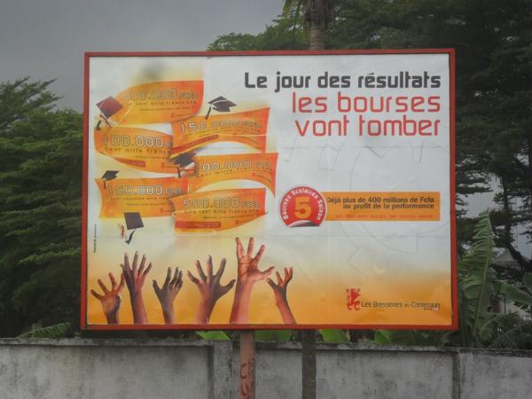 2017 MERCURIAL PDF GRATUITEMENT CAMEROUN TÉLÉCHARGER