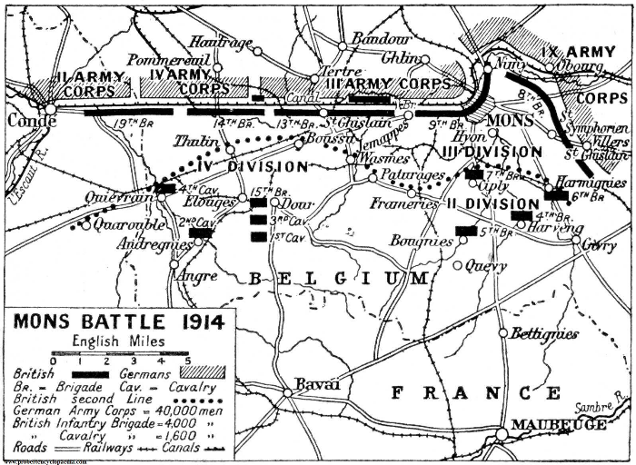 Le 23 Aout 1914 . Les-commemorations-du-11-novembre-en-Belgique-francophone-pendant-l-entre-deux-guerres-Les-cas-de18
