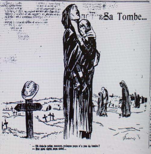Memoire Online - Les commémorations du 11 novembre en