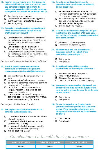 Memoire Online - La lutte contre la fraude par ingénierie sociale ... f318511b8094
