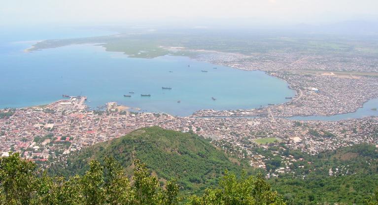 Memoire Online Sanitation In Urban And Peri Urban Areas