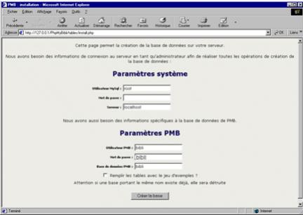 Telecharger logiciel pmb gratuit - Telecharger open office gratuit en francais 2014 ...