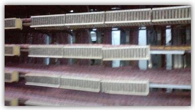 memoire online rapport de stage effectu la soci t sotetel soci t tunisienne des. Black Bedroom Furniture Sets. Home Design Ideas