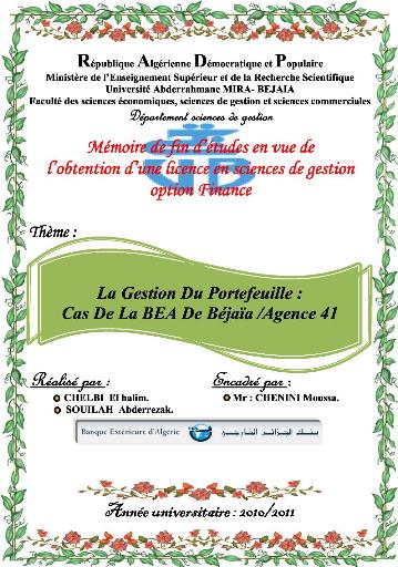 La banque est en effet sponsor officiel de la Conférence de Paris de 2015 sur les changements climatiques (COP21), ce qui soulève de vives En 2010, BNP Paribas lance un site Internet, entièrement consacré au tennis.