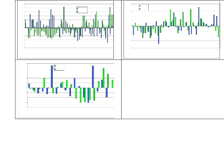 Vitesse datation Vantaa