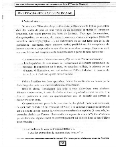 Memoire Online Le Rapport De Cause Dans La Production