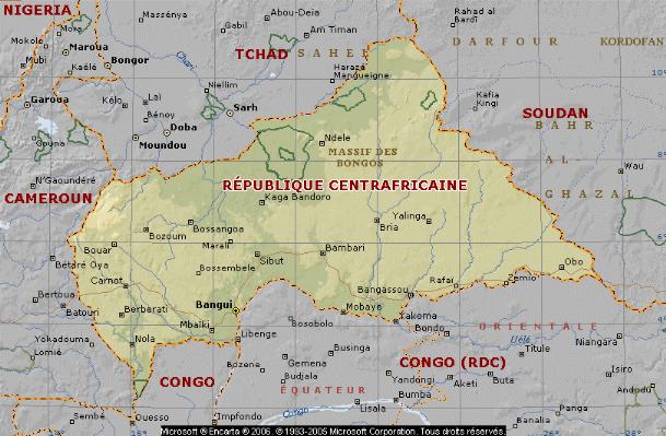 kadogo enfants des guerres dafrique centrale soudan ouganda rwanda congo