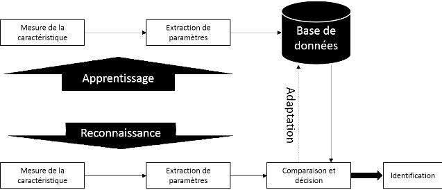 Memoire Online Mise En Oeuvre D Un Systeme Distribue Pour L