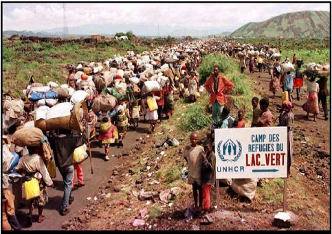 Les r fugi s climatiques thinglink - Office des migrations internationales ...