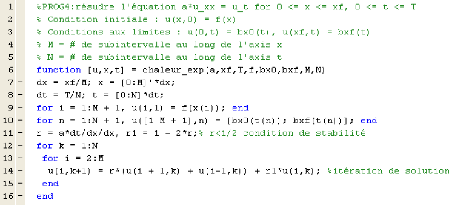EQUATION DIFFERENTIELLE MATLAB EPUB DOWNLOAD