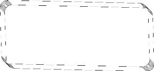logiciel de programmation en c