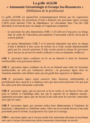 AGQ - Ados Gay Qubec : Grille dorientation sexuelle de Klein