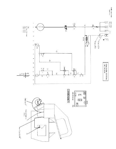 memoire online - etude et maintenance de la scie a archet sma3