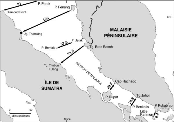 http://www.memoireonline.com/04/11/4452/Le-detroit-de-Malacca-enjeu-asiatique-et-mondial-majeur13.png