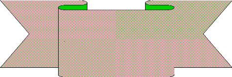 memoire analyse de l optimalit 233 de la zone mon 233 taire uemoa dans un contexte d