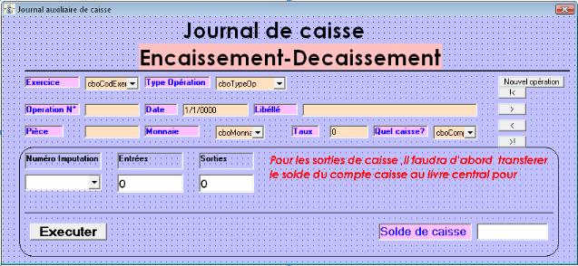 Memoire Online - Formalisation informatique de la ...
