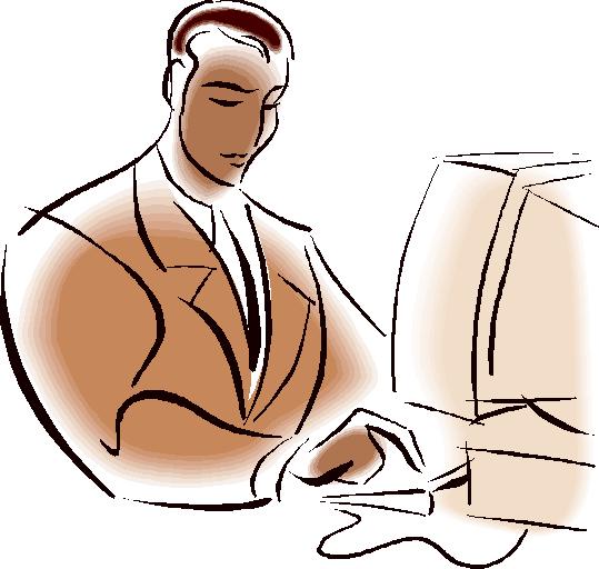 Memoire online la formation des contrats de vente distance par voie lectronique analyse - Formation a distance diplomante reconnue par l etat ...