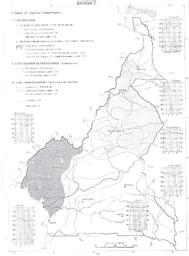 Memoire online observatoire des risques naturels au - Bureau de recherche geologique et miniere ...