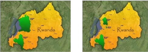 socio economic and environmental impacts of land Drought, a complex and slowly encroaching natural hazard with significant and  pervasive socio-economic and environmental impacts, is known to cause more.