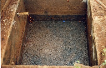 memoire online gestion des boues de vidange en milieu urbain au cameroun csa de la ville de. Black Bedroom Furniture Sets. Home Design Ideas