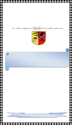 Memoire Online - Conception d une application de consultation en ligne des  ouvrages d une bibliothèque - René KABAMBA MUKOLE 79e49502b658