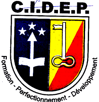 Dissertation controle juridictionnel police administrative