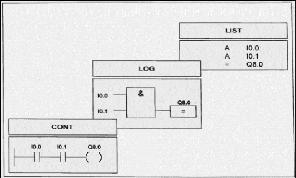 COURS PROGRAMMABLE PDF INDUSTRIEL AUTOMATE