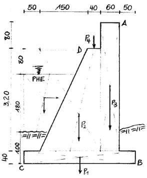 Amazing Mur De Soutenement Calcul #4: Etude-d-un-pont-mixte-acier-beton-sur-le-ruisseau-Ocha-axe-reliant-le-rond-point-de-la-cite-d-O270.png
