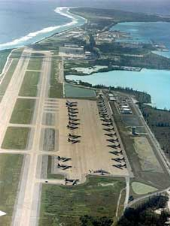 Les-exiles-de-lOcean-Indien-Iles-Chagos5