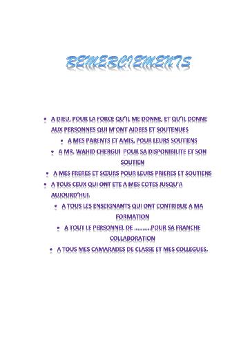 Memoire Online Gestion Du Patrimoine Immobilier Opgi De
