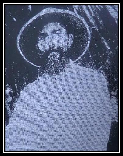 https://www.memoireonline.com/06/12/5937/La-representation-de-lAfrique-et-des-Africains-dans-les-ecrits-dun-missionnaire-poitevin-Le3.png