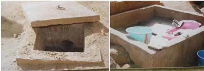 memoire online gestion des eaux us es domestiques dans le district de bamako cas de la. Black Bedroom Furniture Sets. Home Design Ideas