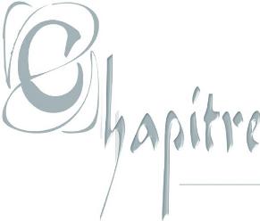 Memoire online conception et r alisation d 39 un site web for Conception dressing en ligne