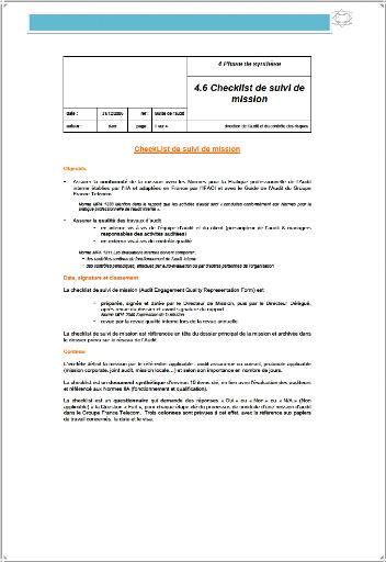 Modele Lettre Interne Document Online