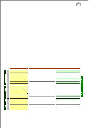 les etapes d une mission d audit interne pdf