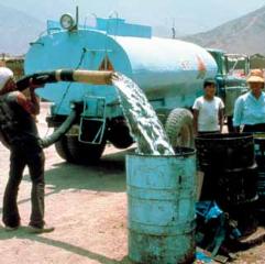 assurer-acces-eau-assainissement-cooperation-decentralisee-villa-el-salvador-et-reze5.png