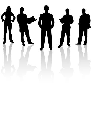 download Информатика и ИКТ: подготовка к ЕГЭ: базовый уровень