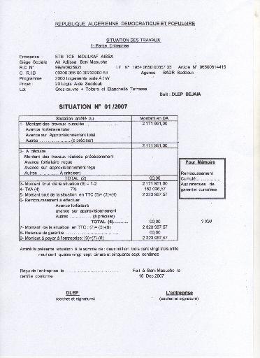Design suivi de chantier batiment clermont ferrand 2739 suivi carte gris - Carte grise paiement plusieurs fois ...