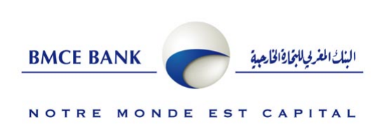 Memoire online rapport de stage la bmce bank centre d for Banque algerienne du commerce exterieur