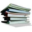 Palladium books rifts conversion book 1 pdf