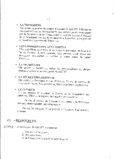 Memoire Online Etat Des Lieux De La Microfinance Et Du Systeme