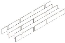 formule pour calculer le volume d une pyramide. Black Bedroom Furniture Sets. Home Design Ideas