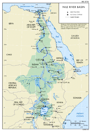 nile river map with La Cooperation Multilaterale Et La Question De L Eau Au Bassin Du Nil on Where Is Songhai also Throne Of God In Orion as well La Cooperation Multilaterale Et La Question De L Eau Au Bassin Du Nil additionally Nile lands 5 5 besides Egypt Land Of Free For Ancient Greeks.