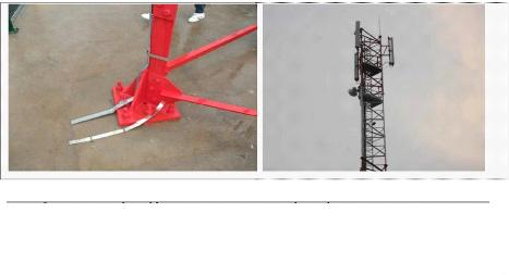 memoireonline.com/07/11/4602/Analyse-du-phenomene-de-foudre-sur-les-installations-dOrange-Cameroun-et-optimisation-de-la-pro235.png
