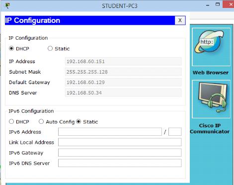 Memoire Online - Design , implementation and management of secured