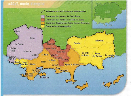 http://www.memoireonline.com/08/09/2473/Les-documents-durbanisme--lepreuve-de-la-concertation-Cas-du-SCoT-Provence-Mediterranee-et-d6.png