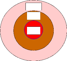 three concentric circles by braj kachru essay Three concentric circles by braj kachru essay college paper academic writing  service.