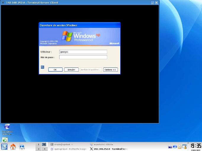 driver menara adsl pour windows 7 gratuit