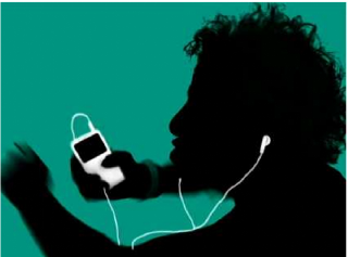 Memoire Online Le rôle de la musique dans la publicité Christophe Da Conceicao